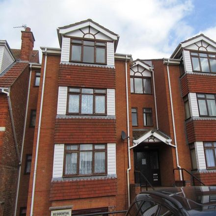 Rent this 1 bed apartment on Ida Road in East Lindsey PE25 2AR, United Kingdom