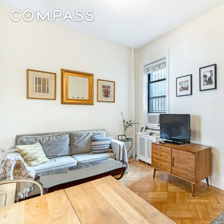 Rent this 1 bed condo on 368 State Street in New York, NY 11217