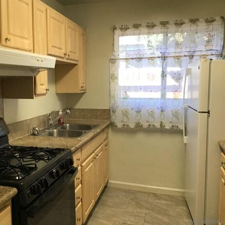 Rent this 3 bed townhouse on 3576 Del Sol Boulevard in San Diego, CA 92154