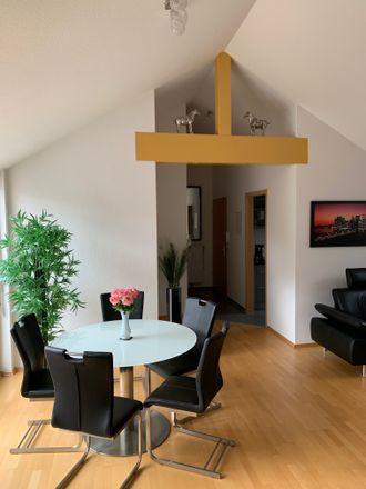 Rent this 3 bed loft on 73614 Schorndorf