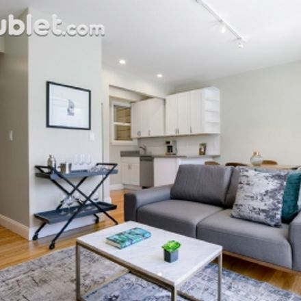 Rent this 2 bed apartment on 2222 North Point Street in San Francisco, CA 14123