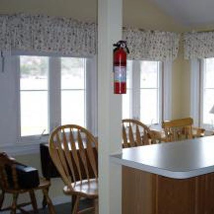 Rent this 2 bed loft on 4 Pasquaney Shores Drive in Bristol, NH 03222