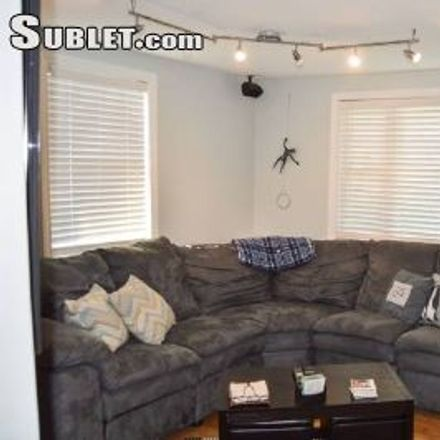 Rent this 3 bed house on 25 Leopold Street in Burlington, MA 01803-2985