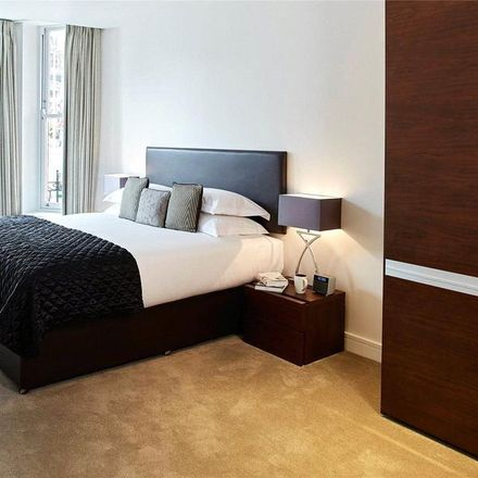 Rent this 2 bed apartment on Wasabi in Harrington Road, London SW7 3DQ