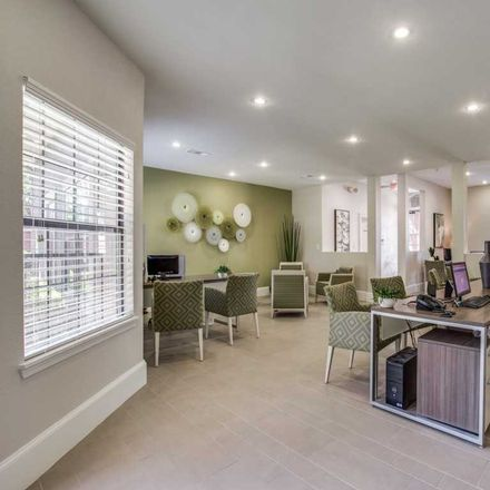 Rent this 3 bed apartment on 1998 East Spring Creek Parkway in Plano, TX 75074