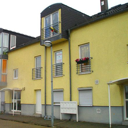 Rent this 3 bed apartment on Johnepark in 15806 Zossen, Germany