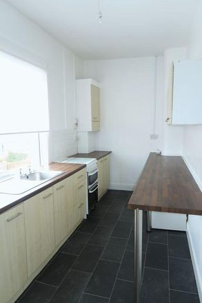 Rent this 1 bed apartment on Morley News in Food And Wine, 27 Middleton Road