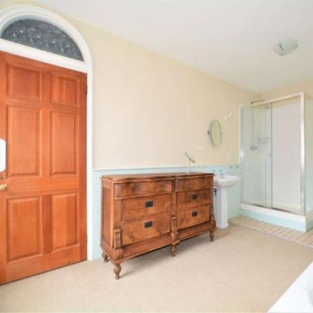 Rent this 5 bed house on Easthorpe in Nottinghamshire NG25 0HY, United Kingdom