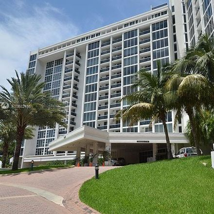 Rent this 1 bed condo on 10275 Collins Ave in Bal Harbour, FL