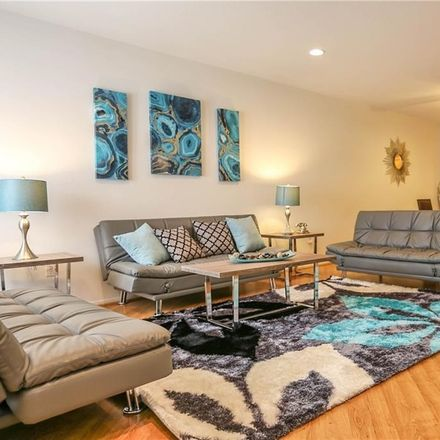 Rent this 2 bed condo on 6 Idyllwild in Irvine, CA 92602