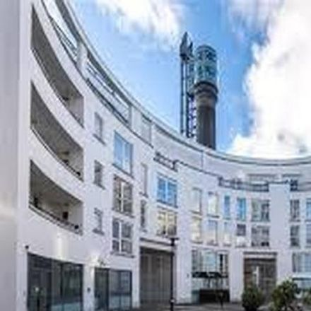 Rent this 2 bed apartment on Sparks Bistro in Smithfield, Arran Quay C ED