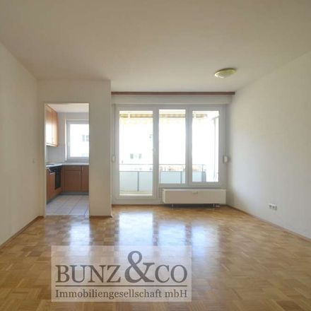 Rent this 2 bed apartment on Josef-Frankl-Straße 9c in 80995 Munich, Germany