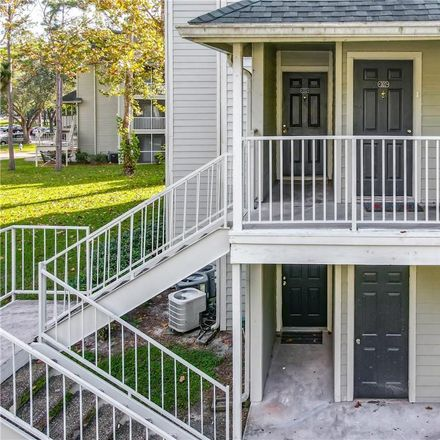 Rent this 1 bed condo on Westgate Drive in Orlando, FL 32835