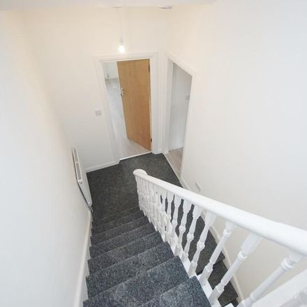 Rent this 3 bed apartment on Lordship Lane in London N22 5JJ, United Kingdom