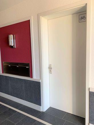 Rent this 3 bed apartment on Wildau in BRANDENBURG, DE