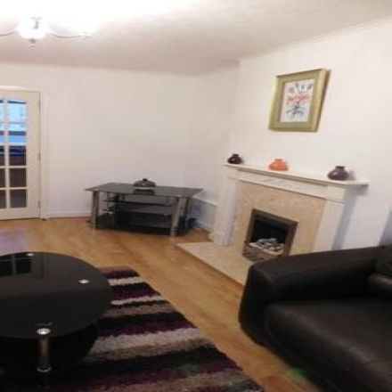 Rent this 2 bed apartment on Clifton Road in Aberdeen AB24 4HE, United Kingdom