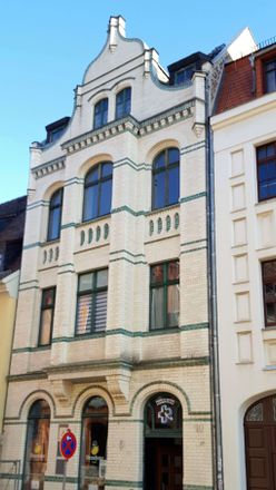 Rent this 3 bed apartment on Jacob-Leupold-Bau in Peter-Breuer-Straße 2, 08056 Zwickau