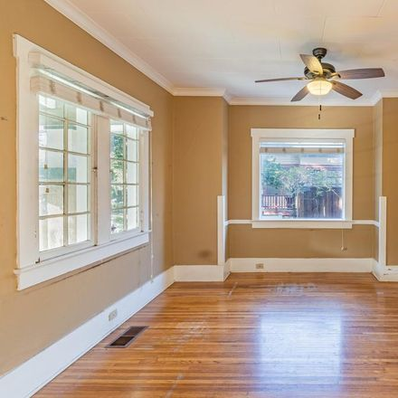 Rent this 3 bed house on S Osceola Ave in Orlando, FL