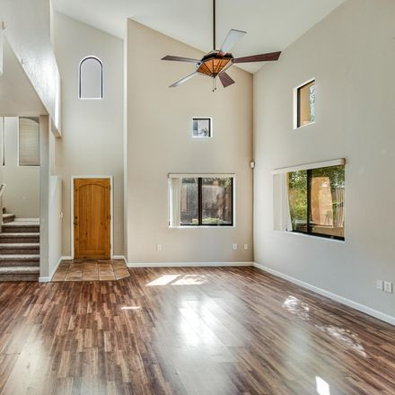 Rent this 4 bed loft on West Glendale Avenue in Phoenix, AZ