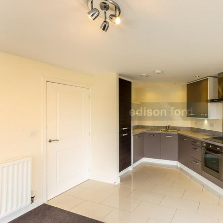 Rent this 2 bed apartment on 2 Home Leas Close in Harry Stoke BS16 1FL, United Kingdom