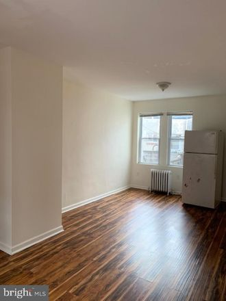 Rent this 2 bed townhouse on 1622 South Etting Street in Philadelphia, PA 19145