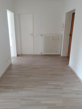 Rent this 2 bed apartment on Am Langen Weiher 51 in 40589 Dusseldorf, Germany