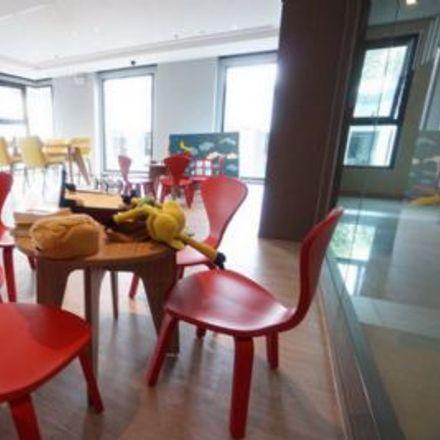 Rent this 2 bed apartment on Ristorante Italiano Da Giulio and Nan in Pattaya Sai Song (Second Rd), Pattaya