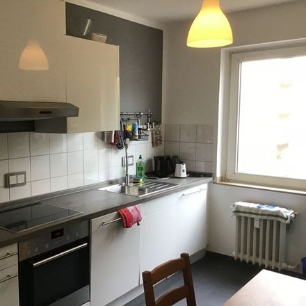 Rent this 2 bed apartment on Stobbestraße 5 in 45147 Essen, Germany