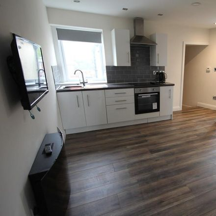 Rent this 2 bed apartment on Alder Street in St Helens WA12 8HW, United Kingdom