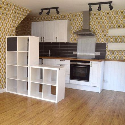 Rent this 1 bed house on Turret Hall Drive in Wigan WA3 2JY, United Kingdom