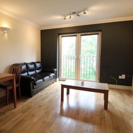 Rent this 2 bed apartment on A470 in Rhydyfelin CF37 5DS, United Kingdom