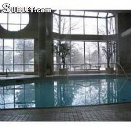 Rent this 1 bed apartment on 80 Corporate Drive in Toronto, ON M1H 3H8