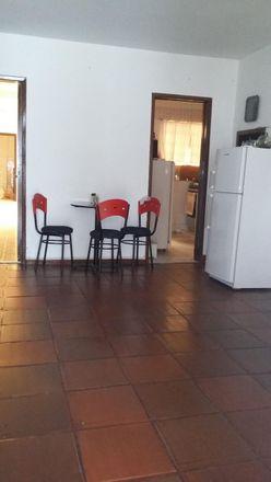 Rent this 8 bed apartment on Carrera 51C in Puente Aranda, 11001 Localidad Puente Aranda