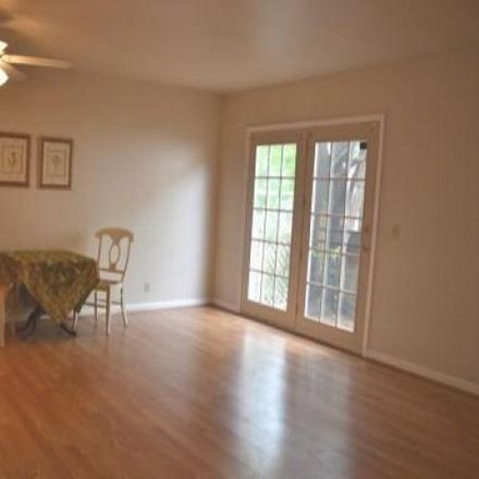 Rent this 2 bed house on 2137 Acklen Avenue in Nashville, TN 37212