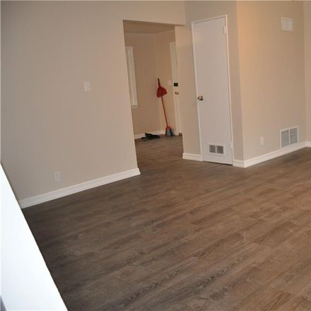 Rent this 4 bed house on 37 Orchard Ln in Elmsford, NY