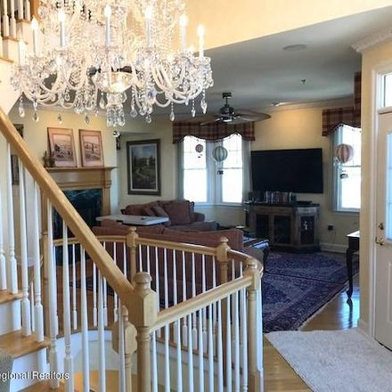 Rent this 5 bed condo on 34 McKinley Street in Long Branch, NJ 07740