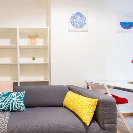 Rent this 2 bed room on Via Galileo Galilei