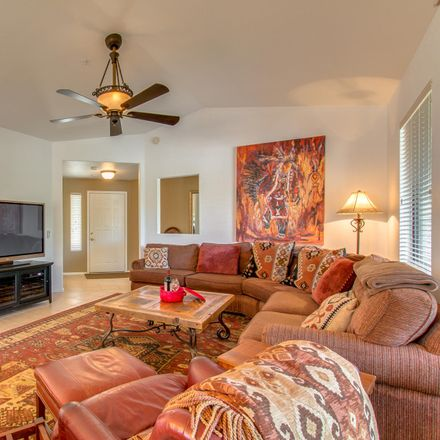 Rent this 2 bed apartment on 15252 North 100th Street in Scottsdale, AZ 85260