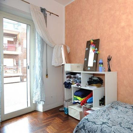 Rent this 3 bed apartment on Via Gerolamo Cardano in 152, 00146 Rome Roma Capitale