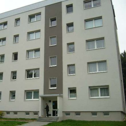Rent this 3 bed apartment on Erzgebirgskreis in Heide, SAXONY