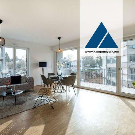 Rent this 5 bed loft on Robert-Havemann-Straße 12 in 53121 Bonn, Germany