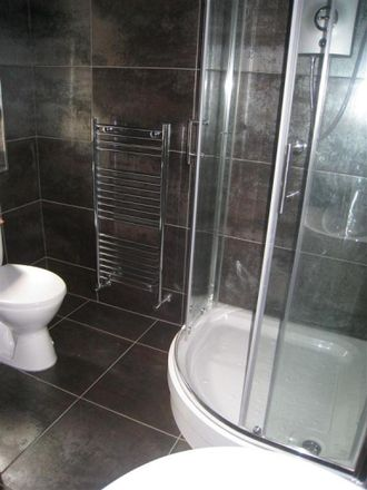 Rent this 5 bed room on 198 Edmund Road in Sheffield S2 4EG, United Kingdom