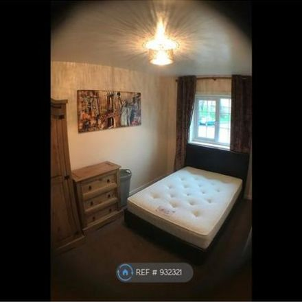 Rent this 1 bed room on Easterly Close in Coychurch CF31 2NA, United Kingdom
