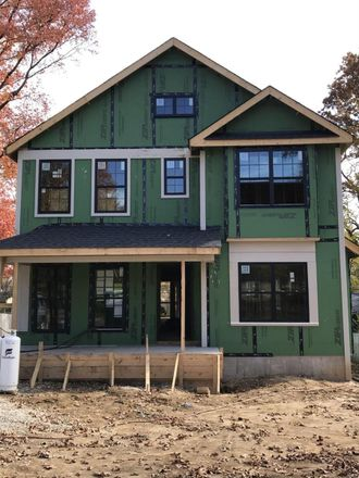 Rent this 5 bed house on 124 North Holmes Avenue in Kirkwood, MO 63122