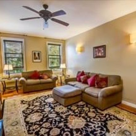 Rent this 2 bed condo on 9615 Shore Road in New York, NY 11209