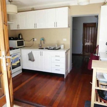 Rent this 1 bed room on Camden Street in Enmore NSW 2042, Australia
