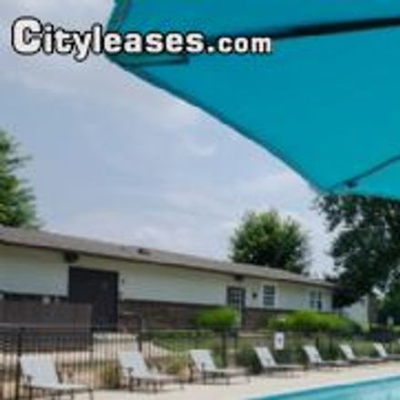 Rent this 3 bed apartment on Cemetery Avenue in Gallatin, TN 37066