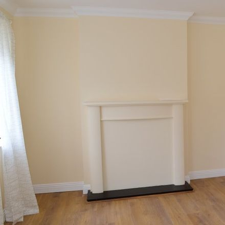 Rent this 5 bed apartment on Tyrrelstown in Dublin 15, County Dublin