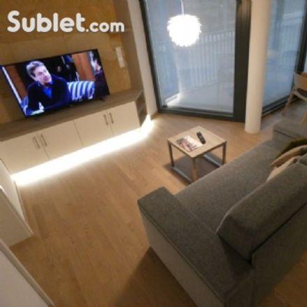 Rent this 1 bed apartment on Ludwigstraße 8 in 61348 Bad Homburg vor der Höhe, Germany