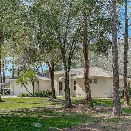 Rent this 3 bed house on 51st Street East in Bradenton, FL 34208